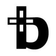b-logos.de