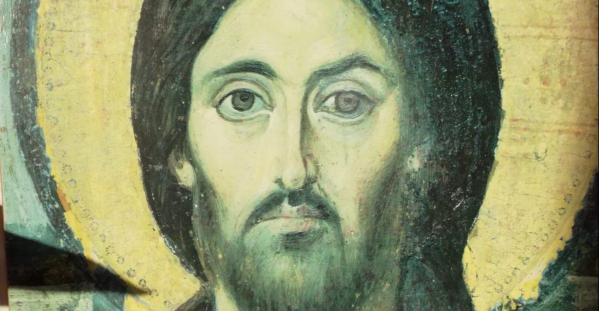 6. Gebot im Ausverkauf: Rückzugsgeplänkel einer sterbenden deutschen Kirche